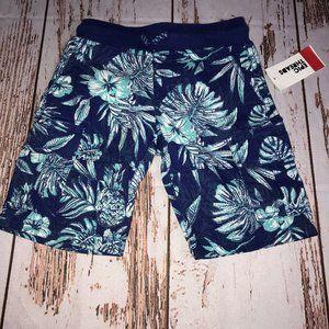 Epic Threads boys 2T shorts-NWT